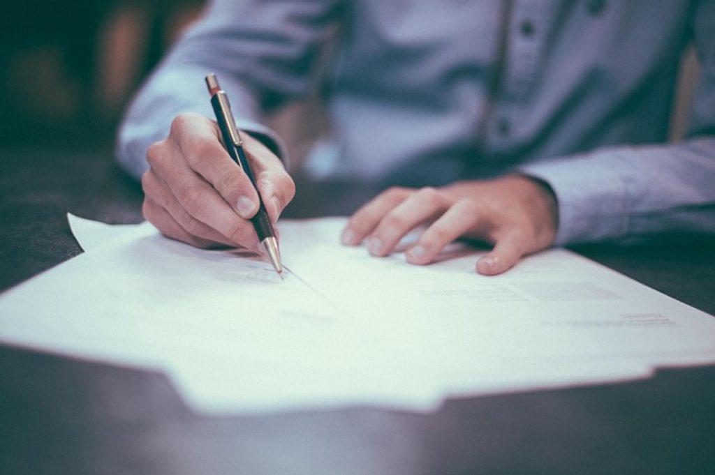 koszty uzyskania przychodu umowa zlecenie