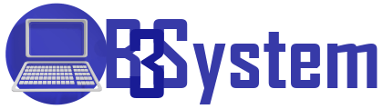 b3system.pl